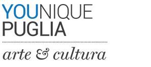 loghetto-arte-e-cultura