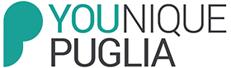 Younique Puglia