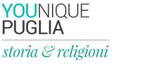 loghetto-religioni