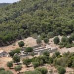 Da tour in bici a percorsi di trekking alla scoperta di alcuni dei luoghi più caratteristici e pittoreschi della Puglia.