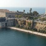 Taranto Magnogreca. Archeologia, storia ed enogastronomia